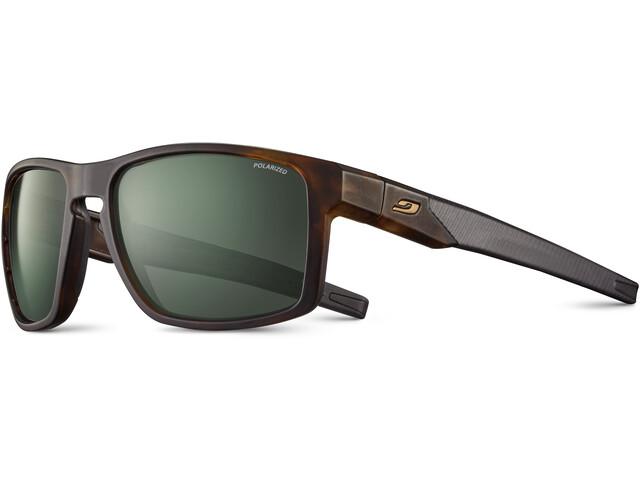 Julbo Stream Polarized 3 Brille Herrer brun/sort (2019) | Glasses
